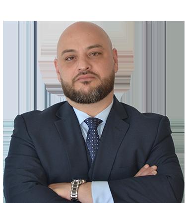 Adamo Ferreira