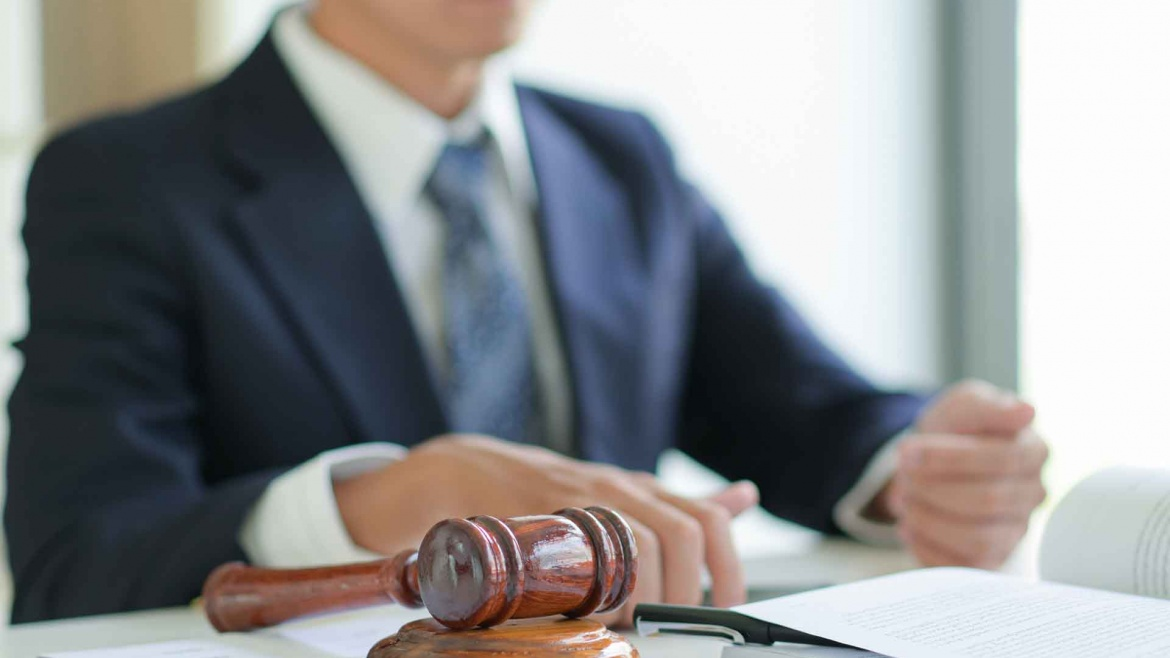 Restraining order and Domestic violence